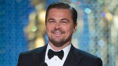 Vamos Falar Sobre... : Vencedores do Oscar 2016