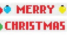 MerryChristmasPixel2.jpg