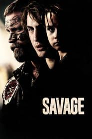 Savage (2020) Watch Online Free The Sugarland Express, Michael Faraday, Crime Film, Perfect Strangers, Watch Free Movies Online, Tv Series Online, Ghost In The Shell, Home Movies, The Magicians
