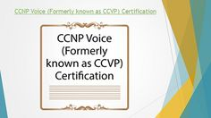 8 Best Cisco Certification Training   CCENT CCNA images in 2017