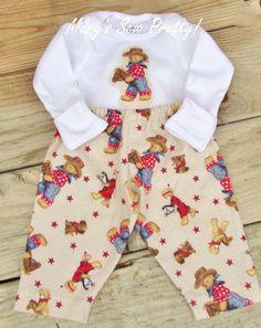 5cf5a409c 23 Best Baby boys images