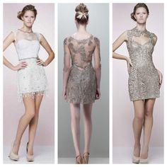 vestido vivaz curto 2015 - Pesquisa Google