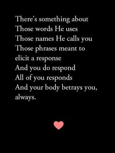 When I read this, I don't read betrayal as in deception, I read it the way we talked about. I will never forget your words. God, I love you for that and always will. Love And Lust, Love You, Let It Be, Bliss, Phrase Meaning, Behind Blue Eyes, Betrayal, Submissive, Me Quotes