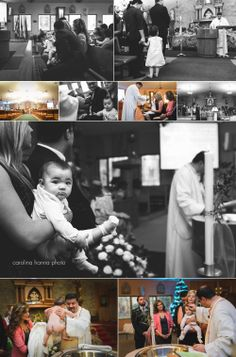 christening photography, montreal baptism photographer
