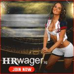 Sports entertainment wagering relies on leaders in the industry to not only stabilize the trade but to nurture growth in an environment ripe for expansion. Realizing that reputation is everything, HRWager has separated itself from the pack not only with its vast selection and superior customer service but with an attitude of integrity towards the handicapping community.