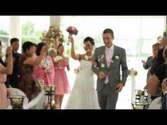 Tua-Toh Production's Wedding Teaser (Phuket, Thailand)