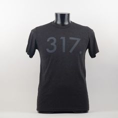 317 Men's T-Shirt