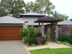 Google Image Result for http://landscapedesign.ws/wp-content/uploads/2012/06/Tropical-Garden-Design-2.jpg