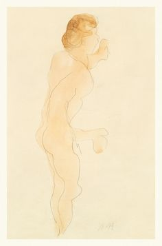 Naked woman posing, vintage nude illustration. Nude Standing, Side and Back by Auguste Rodin. Original from Yale University Art Gallery. Digitally enhanced by rawpixel. | free image by rawpixel.com Auguste Rodin, Good Cause, Classical Art, Modern Sculpture, Free Illustrations, Antique Art, Figurative Art, Free Images, Cool Photos
