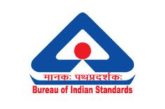 Bureau of Indian Standards, BIS has published a BIS Recruitment 2020 notification for 50 Vacancies for the posts of Technical Assistant (Laboratory) & Senior Technician. Concrete Mix Design, Degree Certificate, Exam Results, Last Date, Application Form, Job Title, Government Jobs, Apply Online