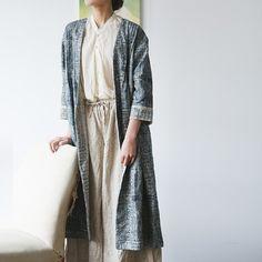 Afbeeldingsresultaat voor nani iro dress