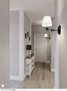 8 Ways to Style Scandinavian Interior Design at Home Interior Design Living Room, Living Room Decor, Interior Decorating, Interior Door, Scandinavian Interior, Room Colors, Home And Living, Design Case, Sweet Home