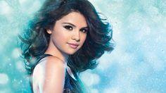 Selena Gomez Desktop WallPaper HD - http://imashon.com/w/celebrities/selena-gomez-desktop-wallpaper-hd.html