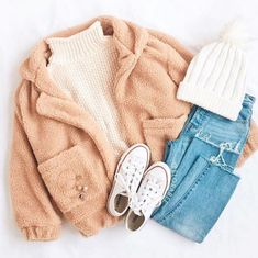 45 Best Fashion Outfit Ideas For Women Summer Outfits Winter Outfits Fall Outfit. - - 45 Best Fashion Outfit Ideas For Women Summer Outfits Winter Outfits Fall Outfits Fashion – Source by Winter Outfits For Teen Girls, Party Outfits For Women, Outfits For Teens, Clothes For Tweens, 30 Outfits, Junior Outfits, Work Outfits, Girls Fashion Clothes, Winter Fashion Outfits