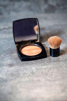 Chanel Make-up: summer!
