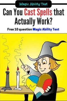 Magick Ability Test: Are you a man or a woman? Magick Spells, Witchcraft, Spells That Actually Work, Which Witch, Witch Board, Harry Potter, Book Of Shadows, Occult, Spelling