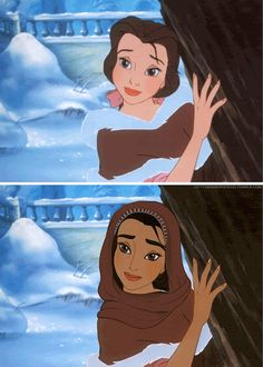 07.01-Belle-from-Beauty-and-the-BEast1