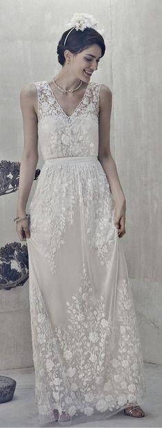 Wedding Dresses Off The Rack NycWedding Dress Sfilate   Wedding Dress   Pinterest   Wedding dress  . Off The Rack Wedding Dresses Nyc. Home Design Ideas