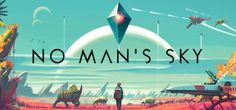 Buy No Man's Sky video game for PS4, Xbox One, PS3 online in USA #nomanssky #videogame #playstation4 #xboxone