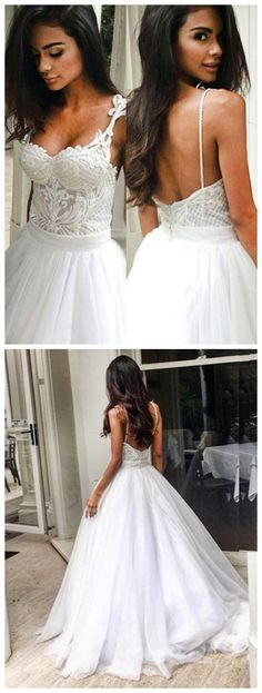 Wedding Dresses,Wedding Gown,Princess Wedding Dresses elegant ball gowns wedding dresses sold by BallaDresses. Shop more products from BallaDresses on Storenvy, the home of independent small businesses all over the world. Wedding Dresses 2018, Princess Wedding Dresses, White Wedding Dresses, Bridal Dresses, 2017 Wedding, Ivory Wedding, Tulle Wedding, Summer Wedding, Gown Wedding