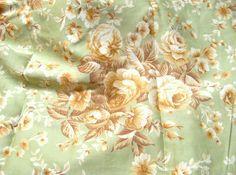 Custom Made Standard Pillow Shams   Ralph Lauren by Sew1Pretty, $65.00