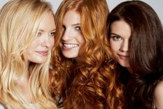 prirodno farbanje kose