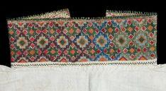 Boho Shorts, Machine Embroidery, Bohemian Rug, Women, Decor, Fashion, Moda, Decoration, Fashion Styles