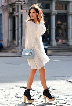 summersummer style    http://18.com/fashion-trends-for-young-adults    www.18.com