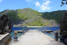 El Nido, Palawan, Philippines #virtualtourist