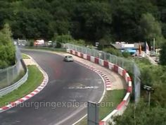 Nurburgring Nordschleife Touristenfahrten / BMW 635 csi - VW Golf - Alfa 147 - Motorbike    This video is from the http://www.nurburgringexplorer.com video archive which was used to create the ultimate video circuit guide.    http://www.nurburgringexplorer.com/Nuburgring_Nordschliefe_Information_Tourist/Nurburgring_Nordschleife_Circuit_Guide    We also offer a creative HD Nurburgring trackday filming service.    http://www.mightyjoemedia.co.uk