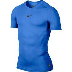 11 Best Sport images   Nike, Nike pro combat, Nike pros