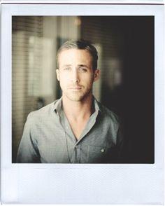 Beautiful man..
