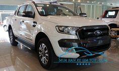 xe-Ford-Ranger-2017-1