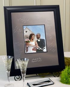 12 Best Guest Book Ideas Unique Wedding Guest Book Alternatives