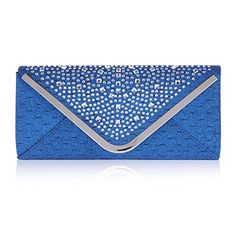 Damara Femme Beau Design Sac De Soirée Enveloppe Strass,Bleu Damara http://www.amazon.fr/dp/B016ZKYJ78/ref=cm_sw_r_pi_dp_RtT0wb131XGWQ