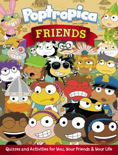 130 best poptropica images on pinterest follow me fun stuff and
