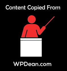 25+ Best Grid, Masonry And Pinterest Style WordPress Themes 2016 - WPDean