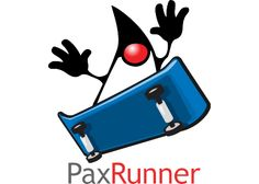 http://team.ops4j.org/wiki/download/attachments/3833859/pax-runner.png