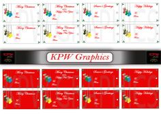 Items similar to Beautiful Christmas Gift Tags for those precious presents with Christmas Stockings graphics on Etsy Christmas Present Labels, Christmas Gift Tags, Christmas Presents, Christmas Stockings, Printable Scrapbook Paper, Label Templates, Beautiful Christmas, Photo Cards, My Design