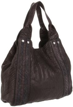 Liebeskind Berlin  Sonja Shoulder Bag $342.00