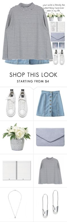 """""""shoutout to this week for ending"""" by alienbabs ❤ liked on Polyvore featuring NDI, Dorothy Perkins and Tom Binns"""