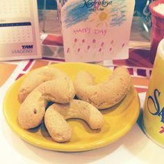 Chipas. www.anekaufmann.blogspot.com.