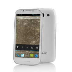 (M) Android 4.2 Quad Core Phone – Callisto (M) | Monastiraki Shop