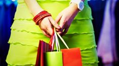 Become a Mystery Shopper!