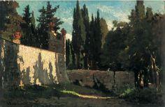 V. Cabianca