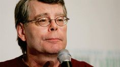Trump Blocks Author and anti-Trumper Stephen King On Twitter