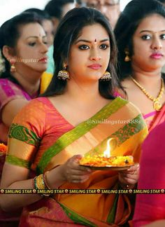 Bridal Sarees ,Designer Blouses and jewellery has members. Hello friends ,this group is dedicated for Bridal Trending sarees designer blouses and. Beautiful Girl Indian, Most Beautiful Indian Actress, Beautiful Girl Image, Beautiful Saree, Cute Beauty, Beauty Full Girl, Beauty Women, Kerala Saree, South Indian Sarees