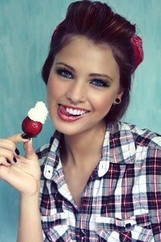 Septum Piercing, Lip Piercing, Dual Nose Piercing, Gauges❤️❤️❤️