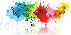 Illustration about Abstract grunge music background with colourful paint splats. Illustration of illustration, background, abstract - 14736979 Music Images, Music Pictures, Music Pics, Free Pictures, Musik Wallpaper, Grunge, Les Beatles, Music Backgrounds, Free Art Prints