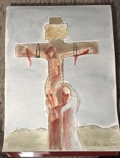 QUE FOI JESUS MUSICA MEU GRATUITO OROU NO GETSEMANI DOWNLOAD